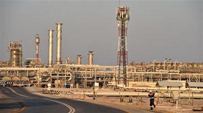 Saudis launched oil price war after MBS-Putin shouting match