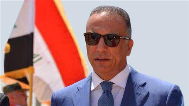 Iraqi PM-designate to form committee probing Gen. Soleimani assassination: Group