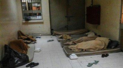 Top Bahraini cleric demands release of prisoners amid coronavirus outbreak