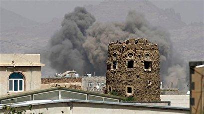 Yemen war a quagmire for Saudi Arabia like America's Vietnam War: Scholar