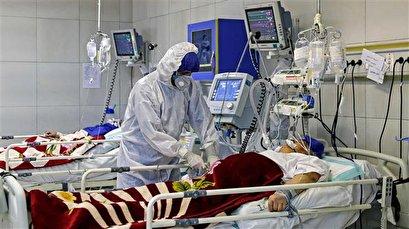 US medical sanctions on Iran amid coronavirus pandemic threat to world health: Envoy