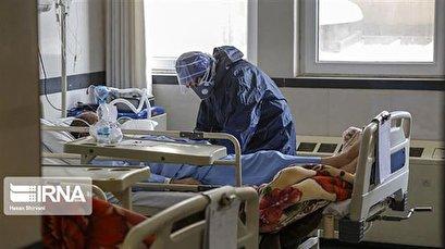US hampering Iran's coronavirus fight, crime against humanity: Shamkhani
