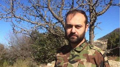 Hezbollah member assassinated in south Lebanon: Officials