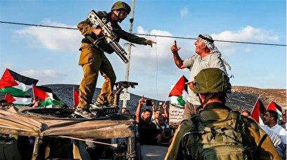 European ambassadors warn Israel against annexing West Bank