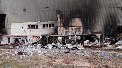 Turkey: UAE bringing chaos to Mideast through interventions in Libya, Yemen