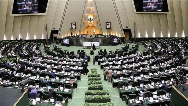 Iran Majlis committee endorses anti-Zionism motion