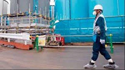Japan slips into recession, slump set to worsen as pandemic wreaks havoc