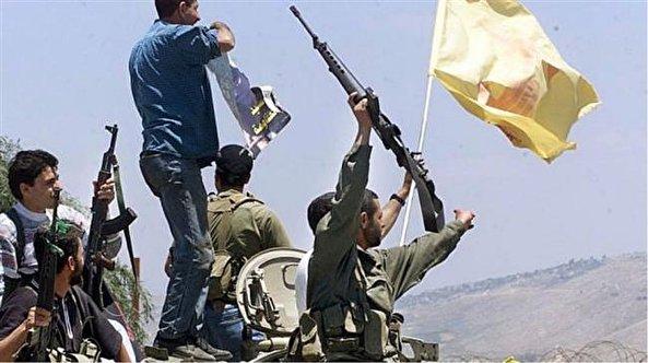 Iran congratulates Lebanon on anniversary of Israeli defeat