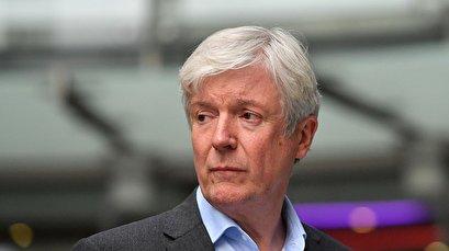 BBC director general admits big losses in the coronavirus pandemic
