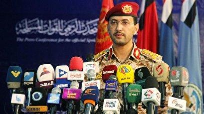 Yemeni army warns Saudi aggressors of 'dire consequences' if air raids continue