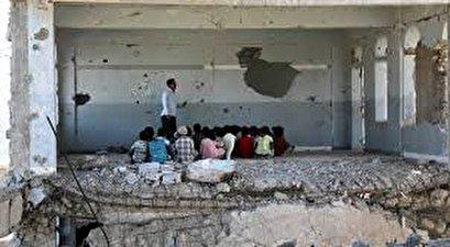 Saudi-led coalition conducts 47 new airstrikes on Yemen