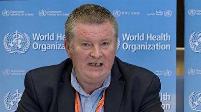 WHO expert says coronavirus is 'natural in origin'