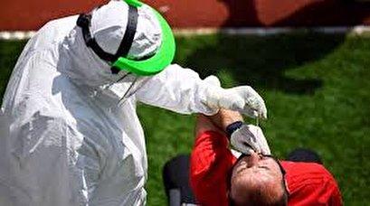 World's coronavirus caseload passes 6mn, Latin America registers grim milestone