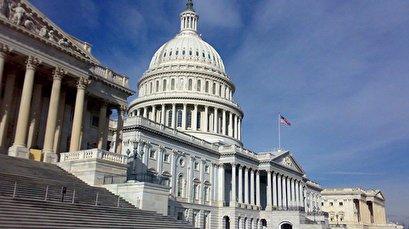 Senate fails to override Trump veto of Iran war powers resolution