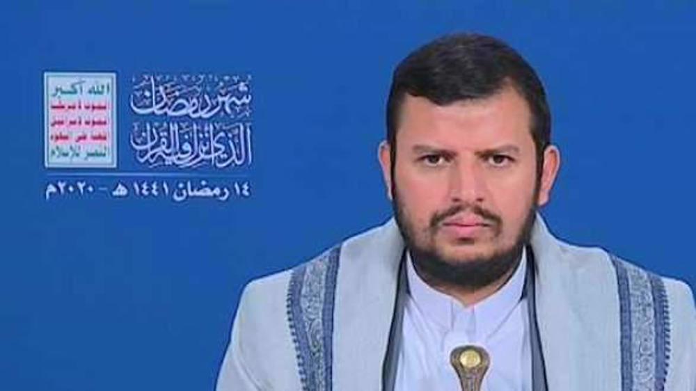 Ansarullah slams Saudi Arabia, UAE for using television programs to promote Israel