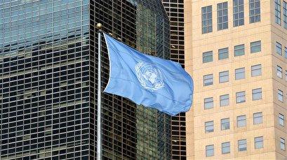 US endangering international multilateralism: Iran envoy