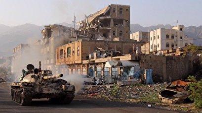 4 civilians killed in shelling by Saudi mercenaries in Yemen's Hudaydah