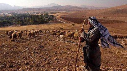 Palestinian Authority starts multi-million Jordan Valley fund days before Israel begins annexation