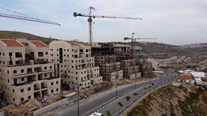 Arab League: Israel's annexation plan amounts to war crime against Palestinians