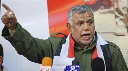 US violation of Iraqi airspace kills dozens on daily basis: Senior MP