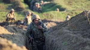 Armenia-Azerbaijan border clashes: Iran says ready to help ease tensions
