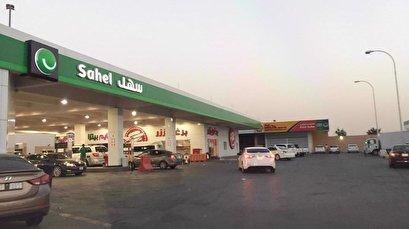 Aramco rolls out fuel price hikes in Saudi Arabia amid massive losses