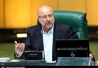 Friendship with Israel Treason against Islamic World: Iranian Speaker