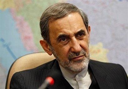 UAE-Israel Shameful Deal to Expedite Zionist Regime's Termination: Velayati