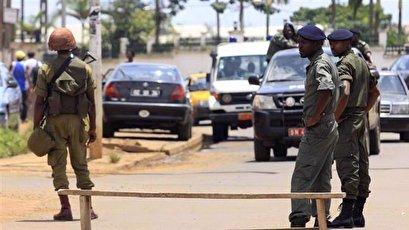 Suspected Boko Haram militants kill 15 in northern Cameroon