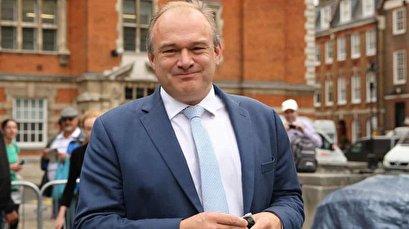 Former coalition minister beats Layla Moran