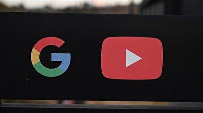 Google deletes over a dozen YouTube accounts linked to Iran