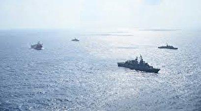 Turkey extends energy exploration operations in Mediterranean, irking Greece
