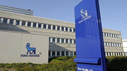 Denmark's pharmaceutical giant opens insulin production line in Iran