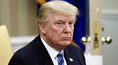 Trump challenges Manhattan prosecutor's 'dragnet' subpoena for tax returns
