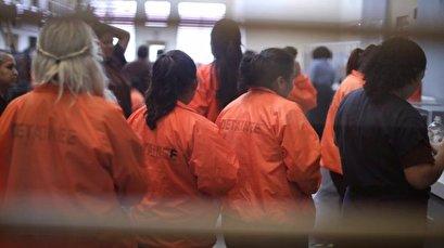 ICE nurse raises alarm over medical care at detention center; Pelosi demands probe