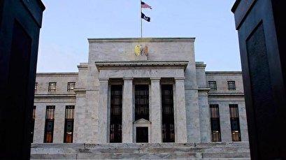 Fed expects to keep rates near zero through 2023
