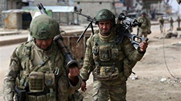 Turkey dragging feet to honor commitments under Idlib agreement: Russia