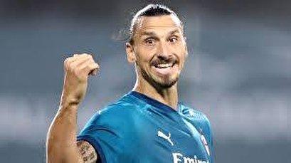 Europa League qualifier: Shamrock Rovers 0-2 AC Milan