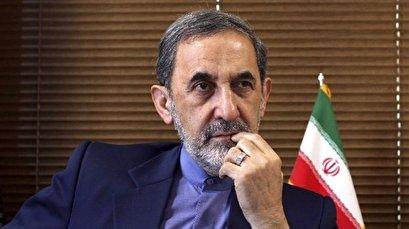 US snapback mechanism against Iran, Trump's propaganda stunt: Leader's aide