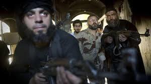 Dutch legal case 'serving agendas of American master': Syria