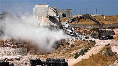 At UN, Qatar slams world's inaction on Israeli occupation