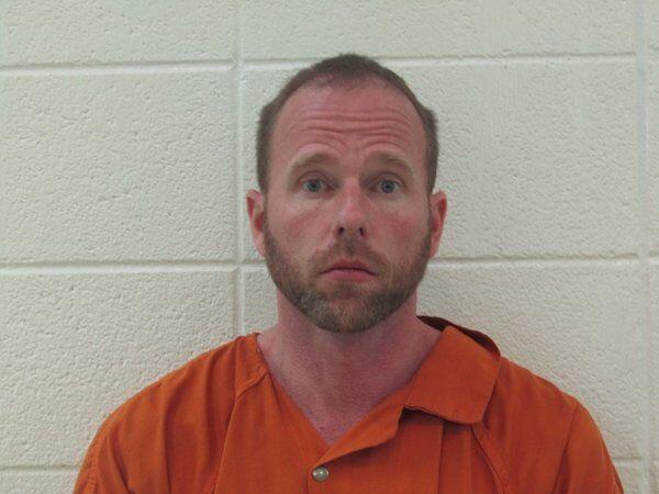 Kentucky Republican indicted on strangulation
