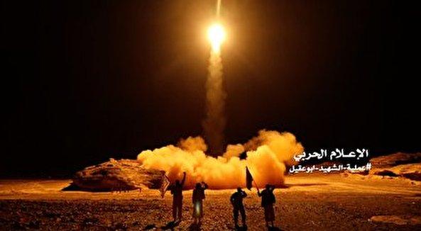 Several killed in Yemen army's attack on Saudi base