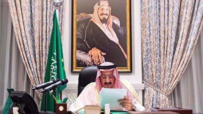 Iran: Saudi Arabia pushed into state of delirium by defeats in Yemen