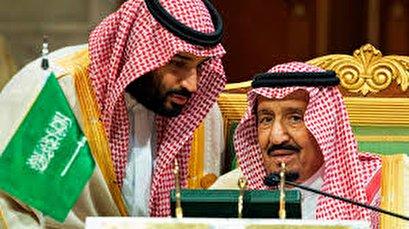 Saudi Arabia, allies sponsoring Daesh terrorist group: Commentator