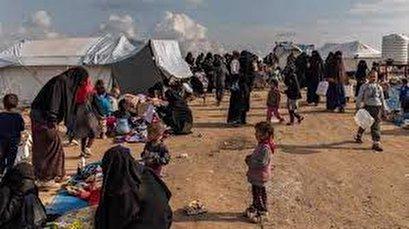 Iran diplomat, UN envoy urge Syria crisis settlement through political dialog