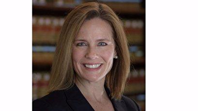 Trump to nominate conservative Judge Barrett for Supreme Court