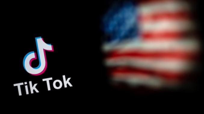Trump administration's ban on Tik Tok is blocked: US Judge