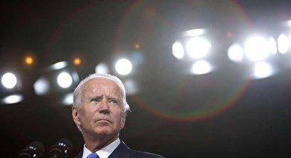 81 American winners of Nobel prize back Biden for 2020 race