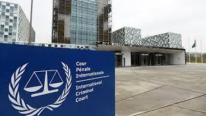 Iran raps US 'unceasing insanity' over blacklisting of ICC prosecutor